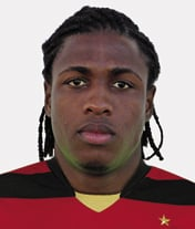 http://esporte.ig.com.br/futebol/images/10352jogador.jpg
