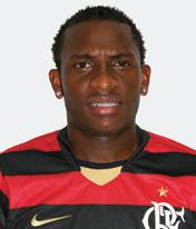 esporte.ig.com.br/futebol/images/1599jogador.jpg