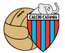 Catania-ITA