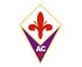 Fiorentina-ITA