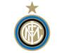 Inter de Milão-ITA