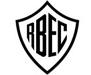 Rio Branco-SP