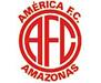 América-AM