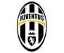 Juventus-ITA