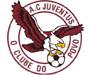 Juventus-AC