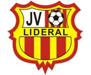 Lideral-MA
