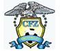 CFZ Imbituba-SC