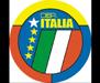 Deportivo Italia-VEN