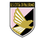 Palermo-ITA