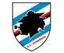 Sampdoria-ITA
