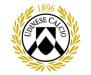 Udinese-ITA