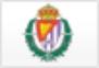 Valladolid-ESP