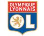 Lyon-FRA