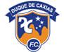 Duque de Caxias-RJ