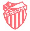 Villa Nova - MG