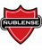 Ñublense-CHI