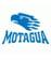 Motagua-HON