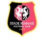 Rennes-FRA