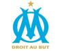 Olympique de Marseille-FRA