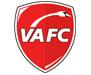 Valenciennes-FRA