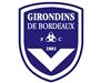 Bordeaux-FRA