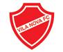 Vila Nova