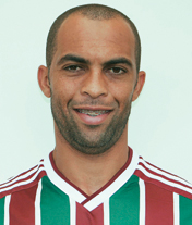 Leandro Euzébio