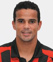 Bruno Mineiro