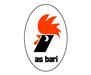 Bari-ITA