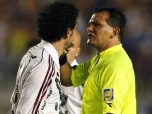 Fred e Carlos Amarilla