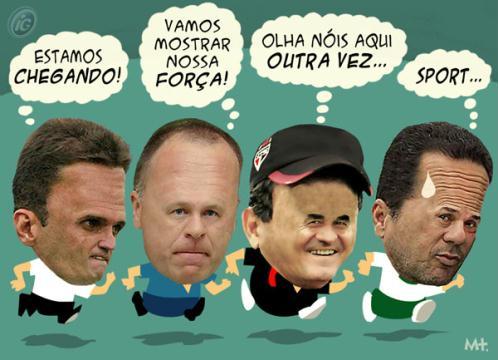 3136387.rodada_final_do_paulistao_360_498.jpg