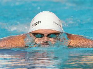 thiago pereira vence 200m medley em cingapura