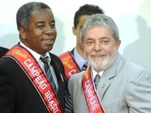 5f47874ff6 Andrade reclama de indefinição para renovar com o Flamengo - iG ...
