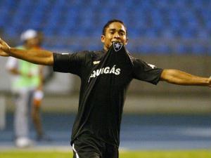 O grande nome da partida foi o atacante Jorge Henrique que marcou dois gols e fechou a vit�ria do...