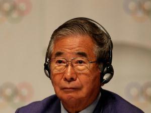us Shintaro Ishihara