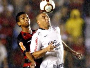 David e Ronaldo