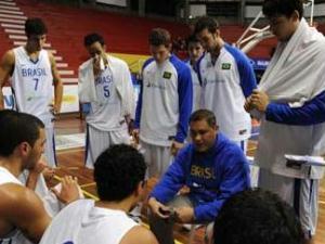 us brasil basquete