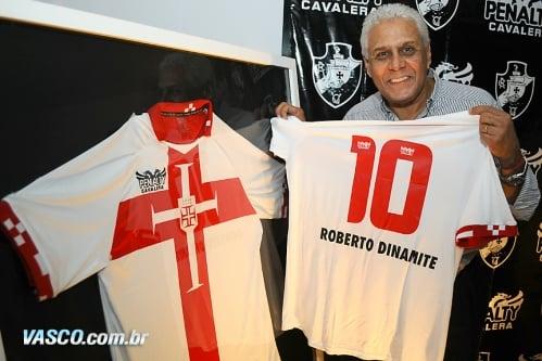 753f26b3f5 Nova camisa do Vasco corrige equívoco histórico - iG Esporte ...