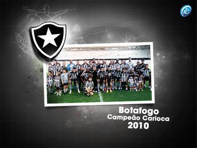 Baixe os papéis de parede com os campeões estaduais de 2010 - iG ... 068b5685ae172