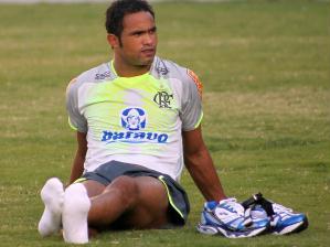 Bruno  Do Flamengo