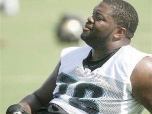Jacksonville Jaguars futebol americano