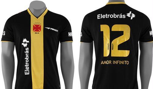 Nova camisa da seleção brasileira 7130995.camisa_do_vasco_293_500