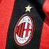 Nova camisa do Milan, da Itália, para a temporada 2010/11