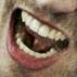 Tiago Splitter pega rebote durante Brasil 92 x 74 Croácia