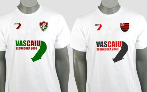 Futebol - iG Esporte - Drama do Vasco é