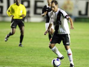 Futebol - Tópico Oficial 835198.vasco_e_atletico_mg_ig_esporte_224_298