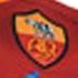 Novas camisas da Roma, da Itália, para a temporada 2010/11