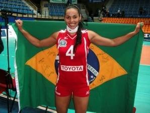 http://esporte.ig.com.br/images/334/83/83/7627558.paula_pequeno_volei_ig_esporte_224_298.jpg