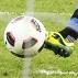Etoo Inter 4 x 0 Bari