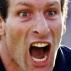 Quarto gol do camisa 9 do Boca Juniors no campeonato, e que foi comemorar com o autor do passe qu...